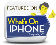 Whatsoniphone.com iOS App reviews