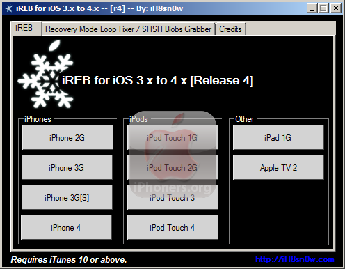 ih8sn0w index php  file irebal software