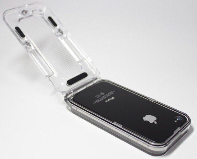 Good Places To Buy Iphone Cases