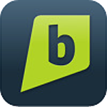 Brightkite: Just Landed In A New City And Your Looking To Connect With The Locals