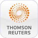 Thompson Reuters News Pro