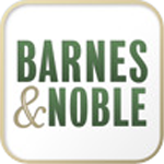 Barnes&Noble