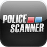 Police Scanner: Listen In On Police Radio Frequencies in Your Local Area