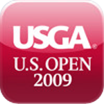 U.S. Open Golf Association