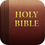 Bible: Choose From A Wide Range Of Translations To Read Anywhere