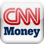 CNNMoney: Receive Up To The Minute Data About World Financial Markets