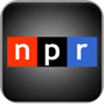 NPR News: Listen To Current News And Programs From Around The Nation