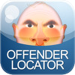 Offender Locator: Source Important Information About Your Neighborhood