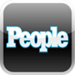People Celebrity News Tracker