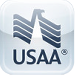 USAA: Conducting Financial Transactions Has Never Been Easier