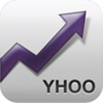 Yahoo! Finance: Keep Up To Speed With The Markets From Any Location