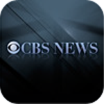 CBS News: Complete News Coverage With Even More Great Features