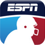 ESPN Fantasy Football 2009: Add Key Players, Check Statistics And Propose Trades