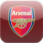 Arsenal: The Easiest Way To Stay Informed About This Popular Club