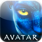 Avatar: Embark On A Mystical Journey Of Discovery And Help Save The Na'vi