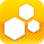 BeejiveIM with Push: Staying In Touch Across Multiple Networks Has Never Been Simpler