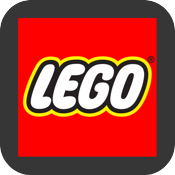 LEGO Photo: Make Fun And Creative Photographs From LEGO Blocks