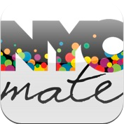 NYC Mate Official Subway: The Ultimate Travel Companion For A Tour Of The City