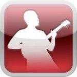 JamPlay Guitar Pack