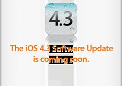 update20110302