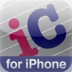 iCademy - discover your iPhone