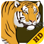 The Zoo HD