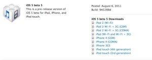 iOS-5-beta-5