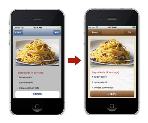 Bra dejting app iphone