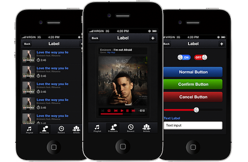 Cool App Designs do You Need Designs For an App
