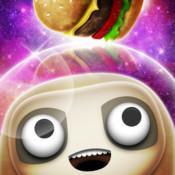 Star Sloth