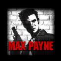 Max Payne Mobile