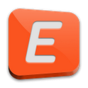 Eventbrite for Android – Review