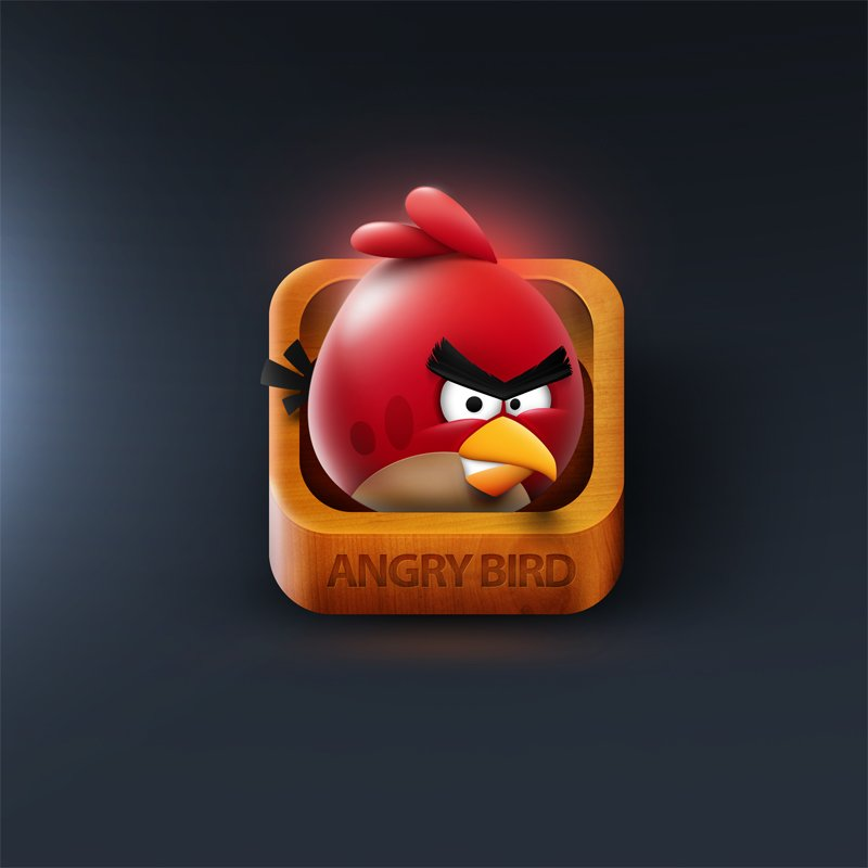 angry_bird_ios_icon_by_nexert-d4weq2u