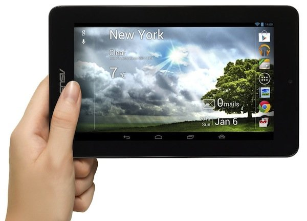 top-tablets-under-200