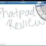 PhatPad Review