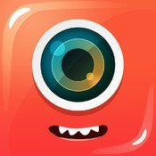Epica – Epic camera and photo editor with funny poses for taking cool pictures