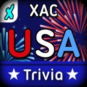 Xac USA:Pop Culture Trivia Review – A very solid quiz game