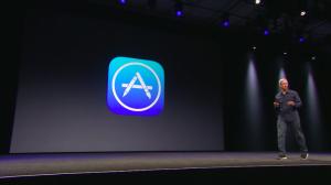 app-store-ios-8