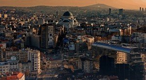 1280px-Panorama_Belgrad