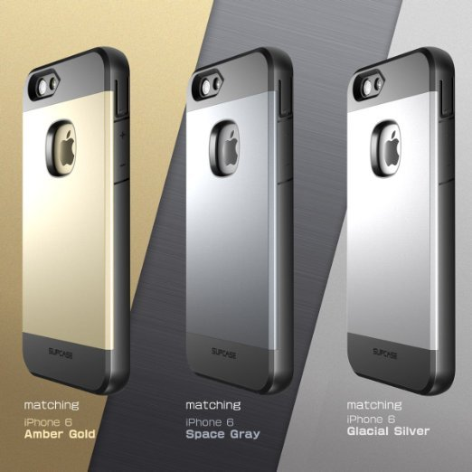 supcase-iphone-6