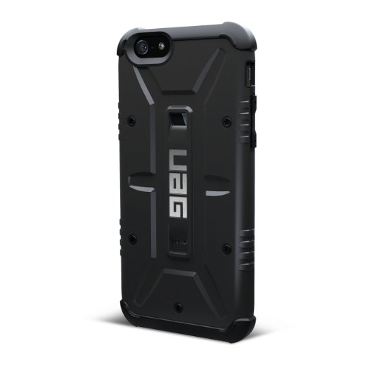 urban-armor-case-iphone-6