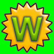 Wordistic Review – Tetris, Scrabble, shake well and serve