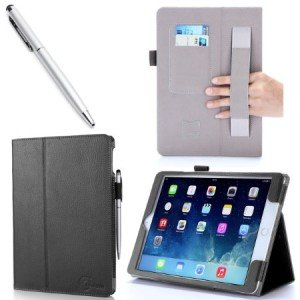 i-blason-ipad-air-2-case