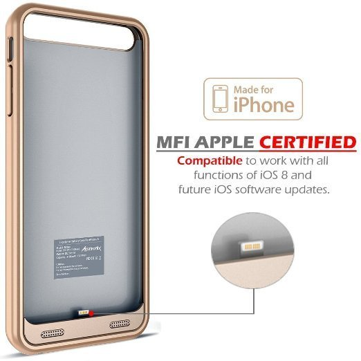 alpatronix-iphone-6-battery-case