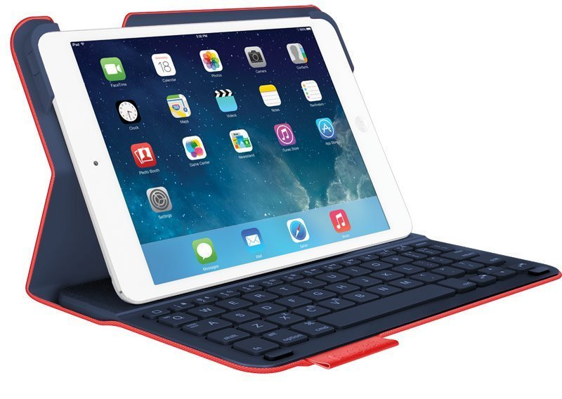 5 best bluetooth keyboard cases for ipad air 2 what 39 s on iphone. Black Bedroom Furniture Sets. Home Design Ideas