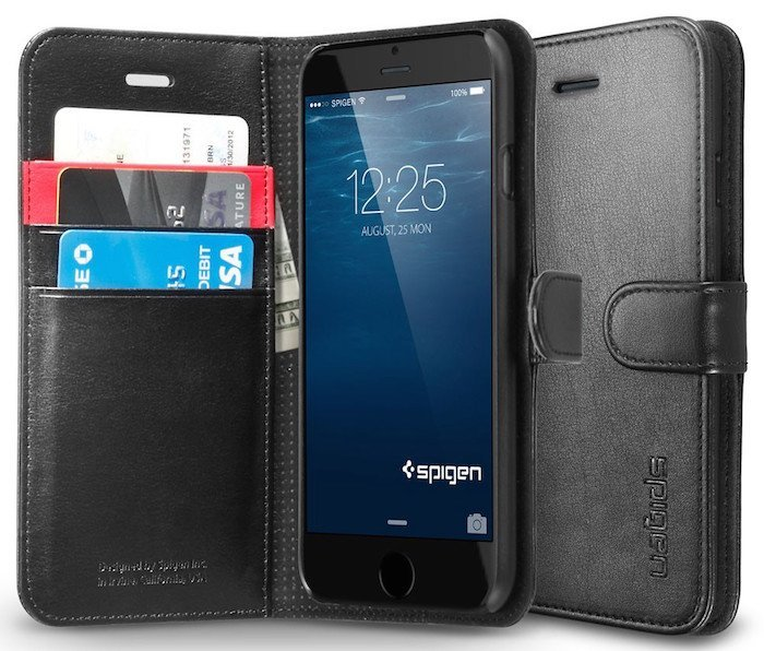 best-wallet-case-iphone-6