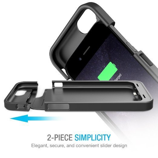 bettery case iphone 6