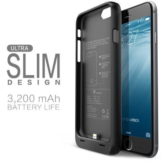 --blason-iphone-6-battery-case