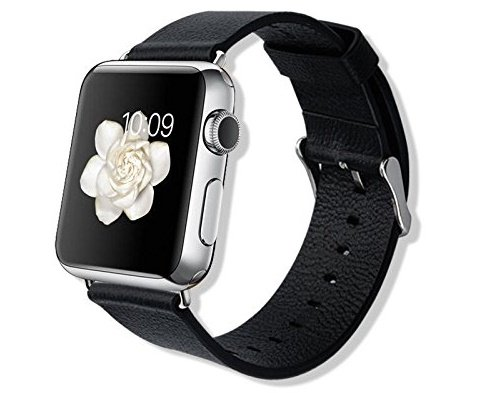 Apple Watch Strap Hi5Gadget