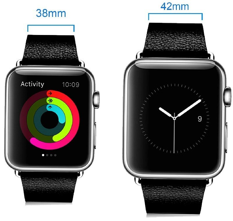 Apple Watch strap baseus
